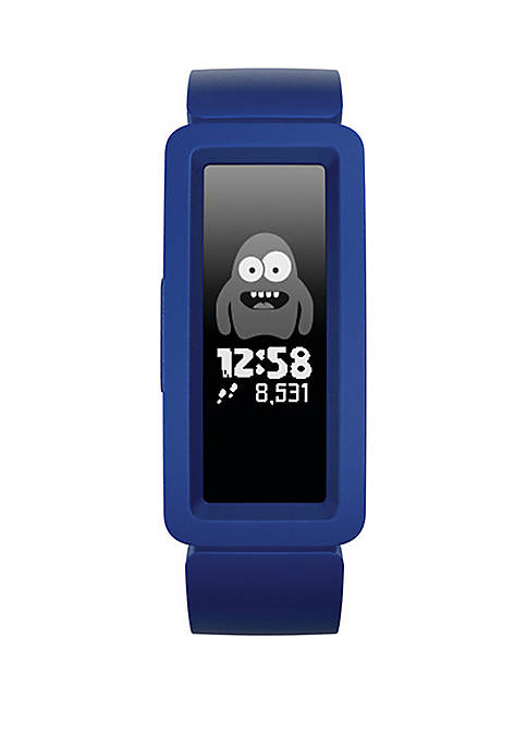 Fitbit® Ace 2 Kids Tracker Night Sky