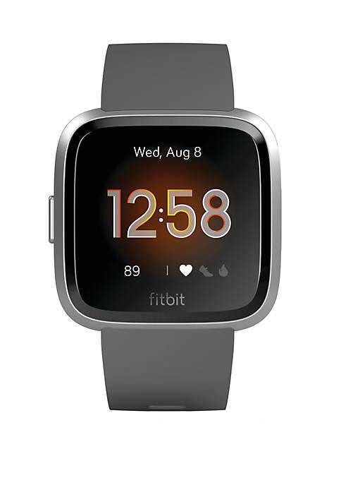 Versa Lite Smartwatch