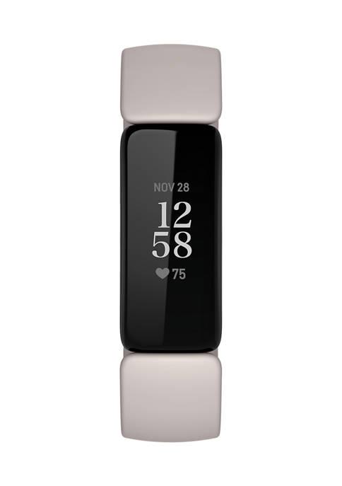 Fitbit® Fitbit Inspire 2™