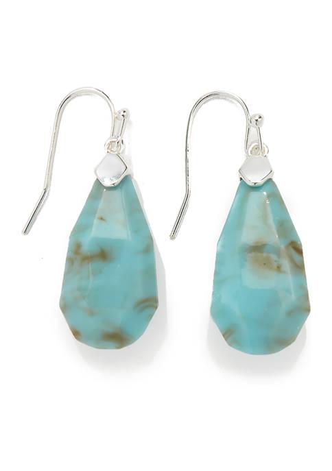 Kim Rogers® Drop Earrings