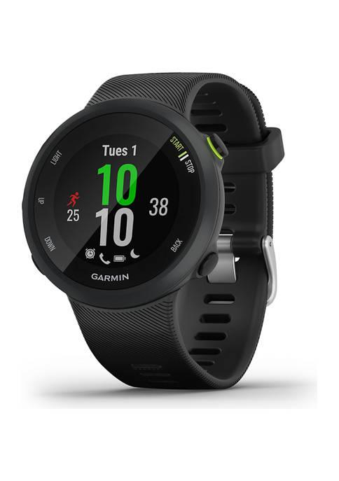 Garmin Forerunner® 45 Smartwatch