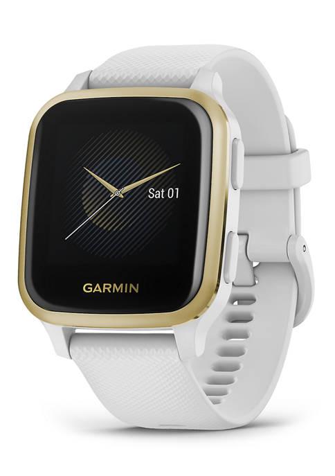 Garmin Venu® Sq Smart Watch