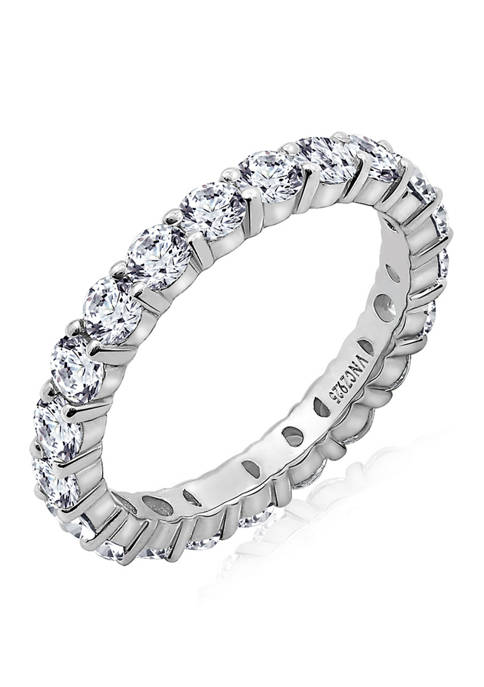 DIAMONBLISS 2.5 ct. t.w. 3 Millimeter Round Cut