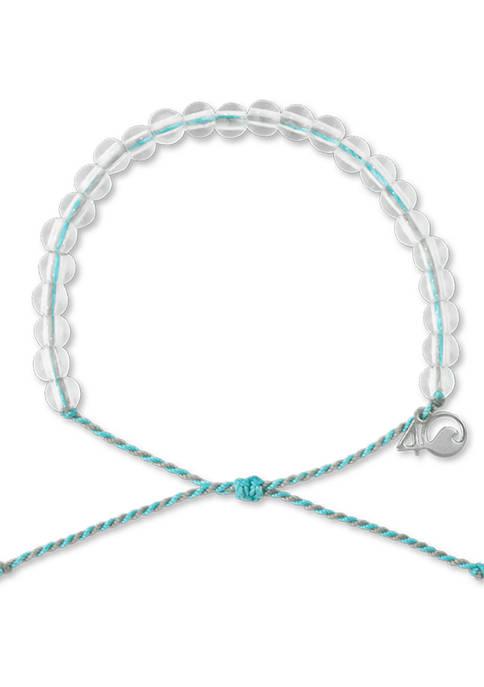 4Ocean Dolphin Beaded Bracelet