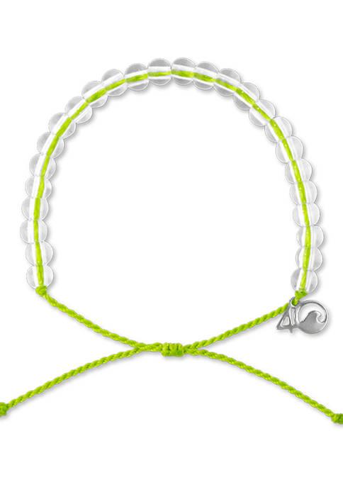 4Ocean Sea Turtle Beaded Bracelet