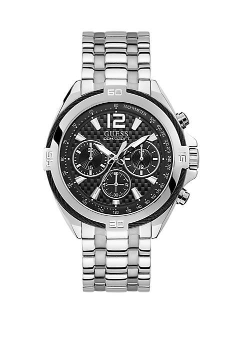 Surge Chronograph Watch