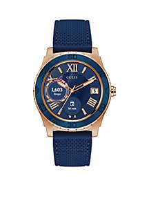 Men's Connect Androidwear Touch Watch