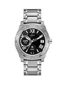 Men's Connect Androidwear Watch