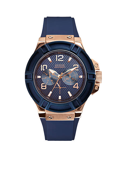 Rigor Standout Sport Casual Watch