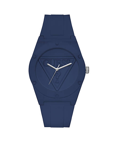 GUESS® Iconic Sport Watch