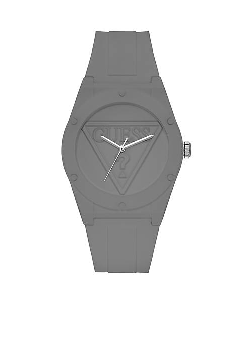 GUESS® Womens Iconic Sport Watch
