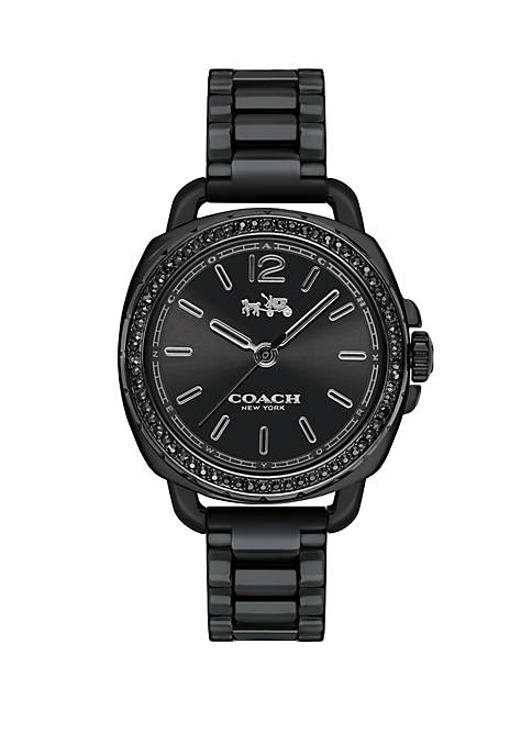 Womens Tatum Watch
