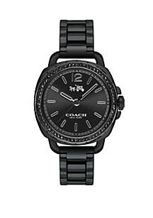 Women's Tatum Watch
