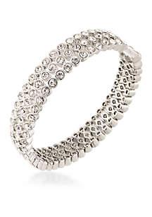 East Side Cuff Bracelet