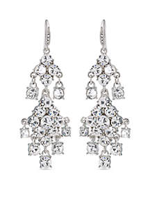 Carolee Broadway Lights Jewelry Collection