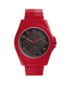 Fossil® Men's Poptastic Sports Watch