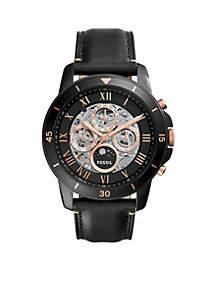 Men's Grant Sport Automatic Watch
