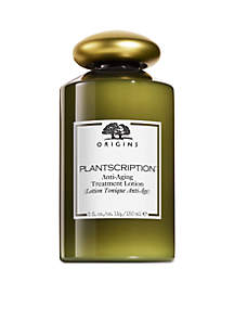 Plantscription Anti-Aging Treatment Lotion