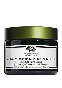 Dr. Weil Mega-Mushroom Skin Relief Face Cream