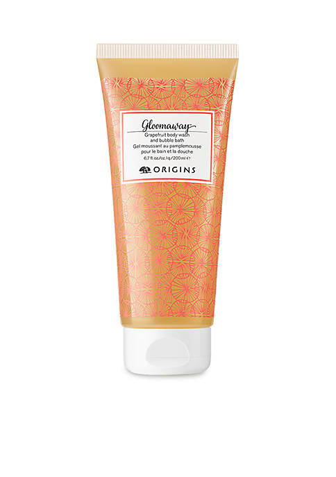 Origins Gloomaway™ Body Wash