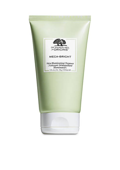 Dr. Andrew Weil for Origins™ Mega-Bright Skin Illuminating