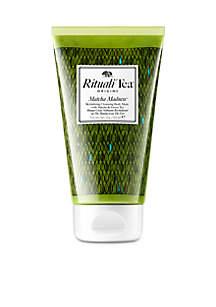 RitualiTea™ Matcha Madness™ Revitalizing cleansing body mask with Matcha & Green Tea