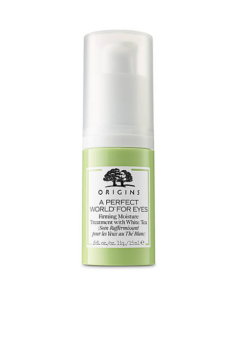 Origins A Perfect World™ For Eyes Firming Moisture
