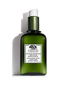 Origins Dr. Andrew Weil Mega Mushroom Relief & Resilience Advance Face Serum