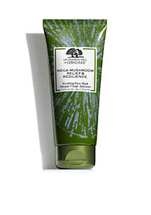 Dr. Andrew Weil Mega Mushroom Soothing Face Mask