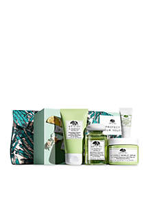 Protect Your Youth Skincare Set - $73 Value!