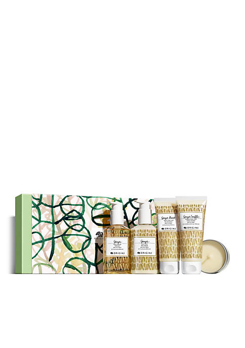 Arbonne is a wonderful online location for botanical and all-natural skin care products and accessories. If you are looking for a way to pamper you skin and care of it on a daily basis, visit Arbonne and discover the right skin care routine for you.