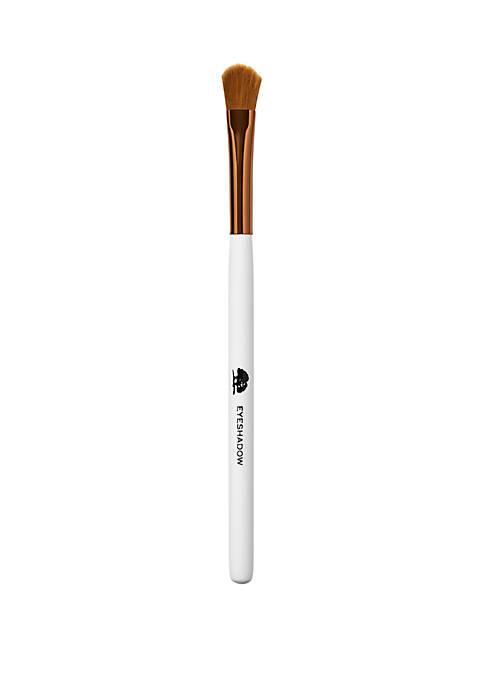Origins Eyeshadow Brush