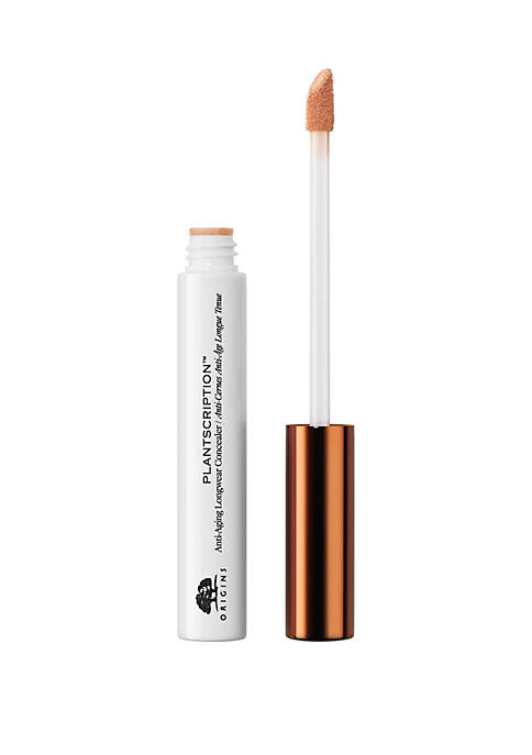 Origins Plantscription Anti-Aging Concealer