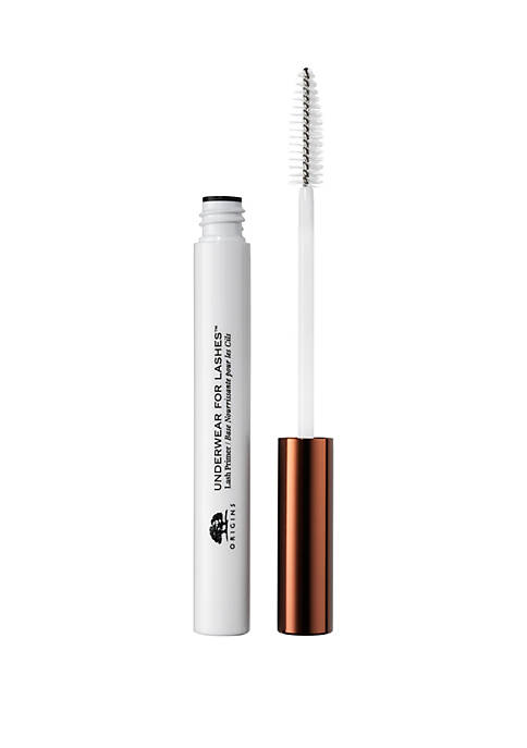 Underwear for Lashes Lash Primer