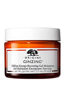 Origins GinZing Oil-Free Energy-Boosting Gel Moisturizer