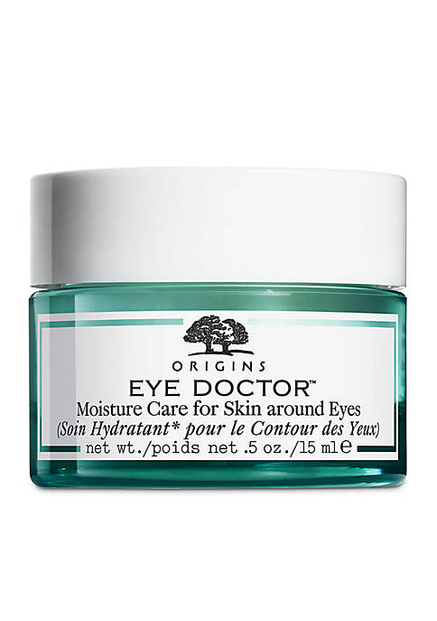 Origins Eye Doctor Moisture Care for Skin Around