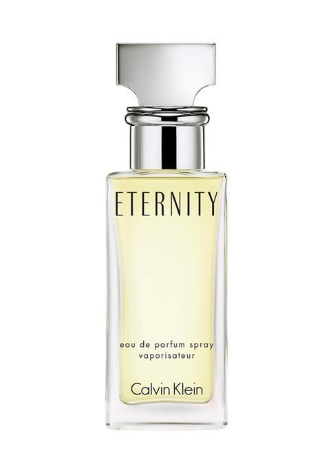 CK Eternity Women Eau de Parfum