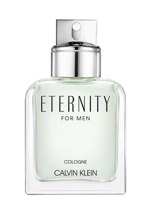 Calvin Klein Eternity Cologne for Men