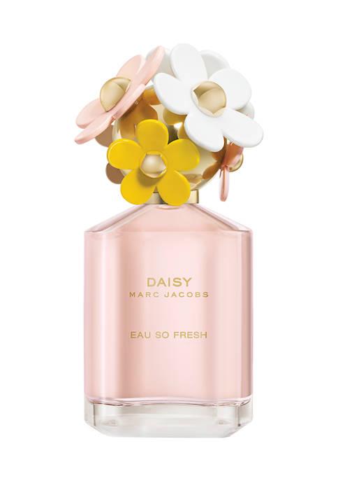 Marc Jacobs Daisy Eau So Fresh Eau de