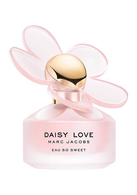 Marc Jacobs Daisy Love So Sweet Eau de