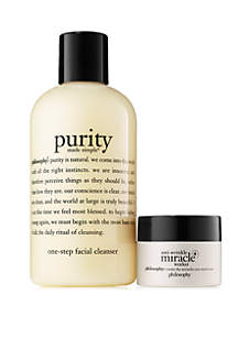 philosophy purity duo without a wrinkle