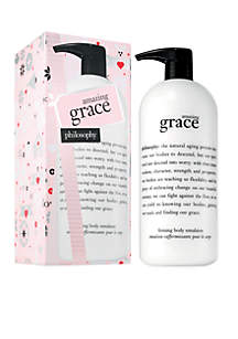 Amazing Grace Firming Body Emulsion
