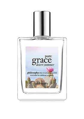 7112a31d2 Perfume for Women - Top Selling Perfume Brands | belk