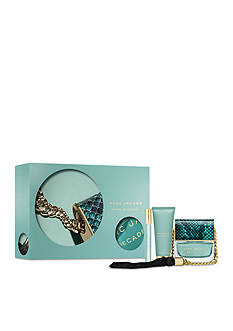 Marc Jacobs Divine Decadence Set