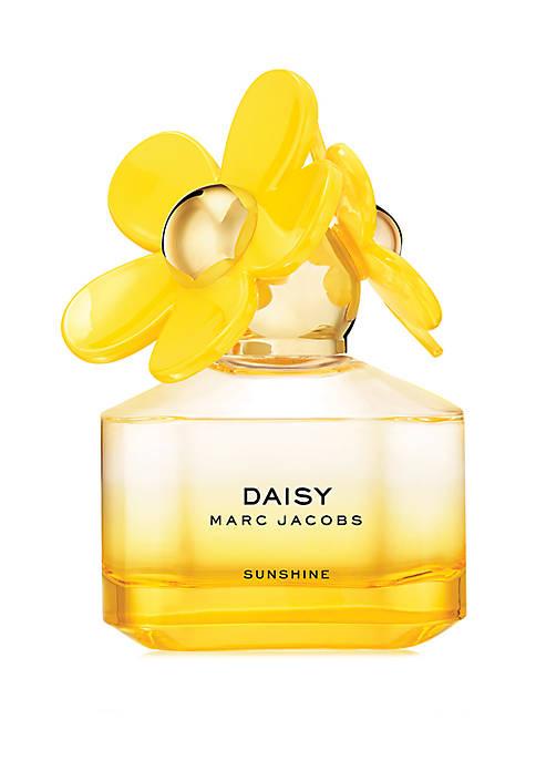 Marc Jacobs Daisy Sunshine Eau de Toilette