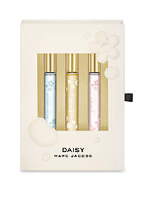 Daisy Rollerball Trio