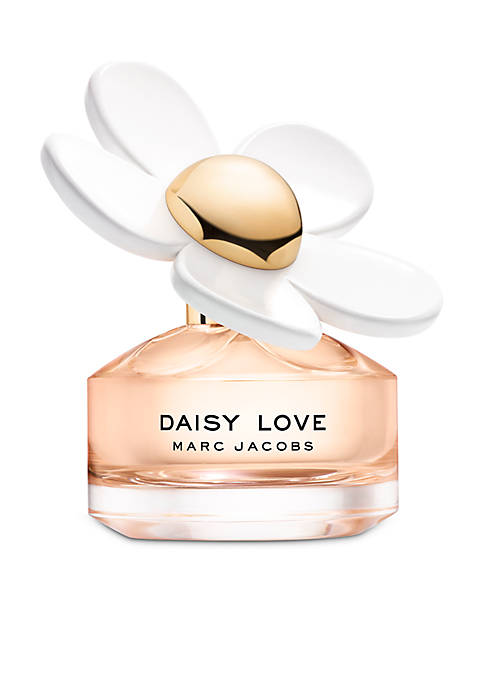 Marc Jacobs Daisy Love Eau de Toilette