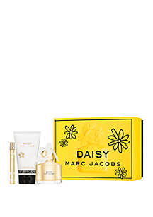 Marc Jacobs Daisy 3 Piece Set