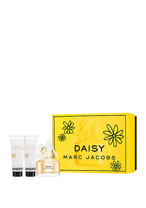 Daisy 3-Piece Set