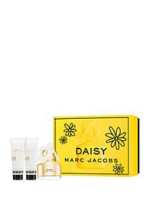 Marc Jacobs Daisy 3-Piece Set